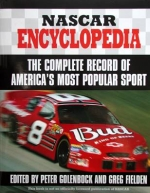 NASCAR ENCYCLOPEDIA
