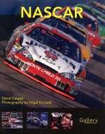 NASCAR GALLERY