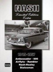 NASH 1949-1957
