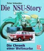 NSU STORY, DIE