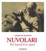 NUVOLARI THE LEGEND LIVES ON