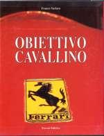 OBIETTIVO CAVALLINO