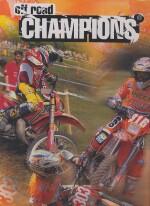 OFF ROAD CHAMPIONS 1999