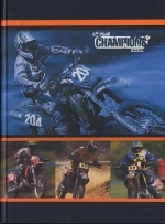 OFF ROAD CHAMPIONS 2001