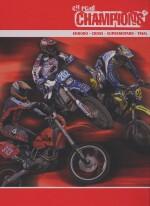 OFF ROAD CHAMPIONS 2002