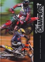 OFF ROAD CHAMPIONS 2003