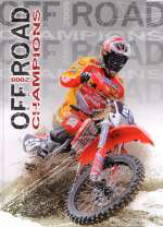 OFF ROAD CHAMPIONS 2008