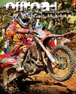 OFF ROAD CHAMPIONS 2010