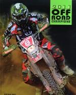 OFF ROAD CHAMPIONS 2011