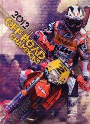 OFF ROAD CHAMPIONS 2012