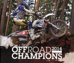 OFF ROAD CHAMPIONS 2014