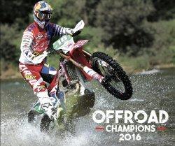 OFF ROAD CHAMPIONS 2016