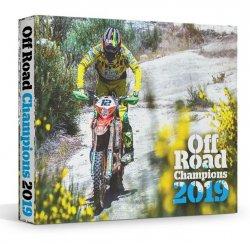 OFF ROAD CHAMPIONS 2019