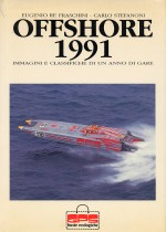 OFFSHORE 1991