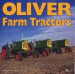 OLIVER FARM TRACTORS