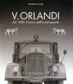 ORLANDI DAL 1859 IL TRAINO DEL TRASPORTO (9)