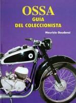 OSSA GUIA DEL COLECCIONISTA