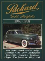 PACKARD 1946-1958