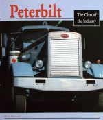 PETERBILT THE CLASS OF THE INDUSTRY