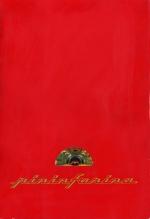 PININFARINA 1972-1973 (N.12)