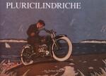 PLURICILINDRICHE 1895-1968