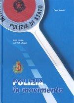 POLIZIA IN MOVIMENTO