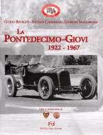 PONTEDECIMO-GIOVI 1922-1967 , LA