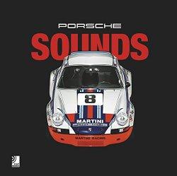 PORSCHE SOUNDS (2015 EDITION)