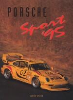 PORSCHE SPORT '95