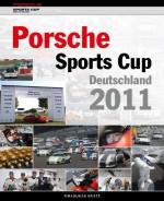 PORSCHE SPORTS CUP DEUTSCHLAND 2011