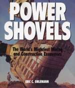 POWER SHOWELS