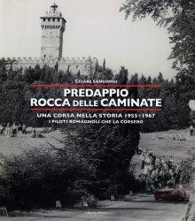 PREDAPPIO ROCCA DELLE CAMINATE