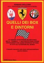 QUELLI DEI BOX E DINTORNI (2)