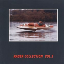 RACER COLLECTION VOL.2