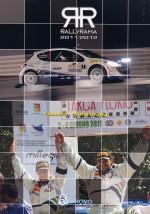 RALLYRAMA 2011-2012