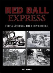 RED BALL EXPRESS