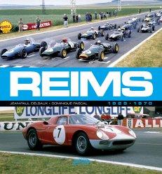 REIMS 1925-1969
