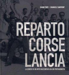 REPARTO CORSE LANCIA