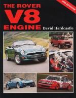 ROVER V8 ENGINE, THE