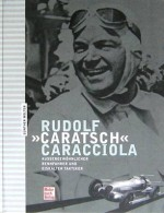 RUDOLF CARATSCH CARACCIOLA