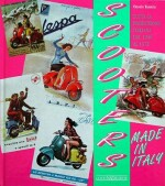 SCOOTERS MADE IN ITALY