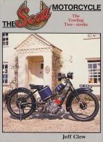 SCOTT MOTORCYCLE, THE