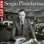 SERGIO PININFARINA  PININFARINA STUDI E RICERCHE