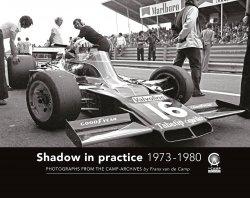 SHADOW IN PRACTICE 1973-1980