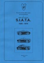 SIATA 1926-1974
