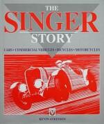 SINGER STORY, THE