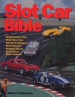 SLOT CAR BIBLE
