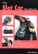 SLOT CAR HANDBOOK, THE