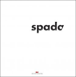 SPADA THE LONG STORY OF A SHORT TAIL