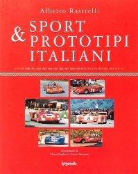 SPORT & PROTOTIPI ITALIANI